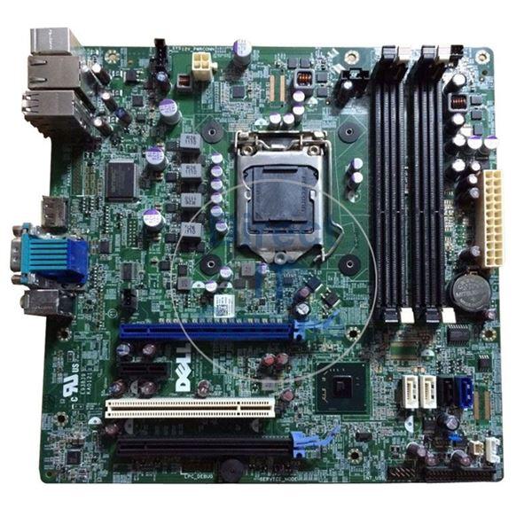 Dell 0GMRY7 - Desktop Motherboard for OptiPlex 990 DT