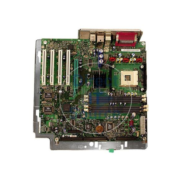 DELL DIMENSION 8250 ETHERNET CONTROLLER DRIVER DOWNLOAD