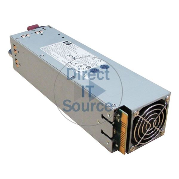 HP HSTNS-PL09 - 575W Power Supply For MSA60 DL320S