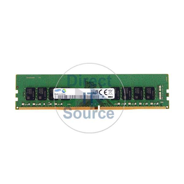 Samsung M386A4G40AM0-CPB - 32GB DDR4 PC4-17000 ECC