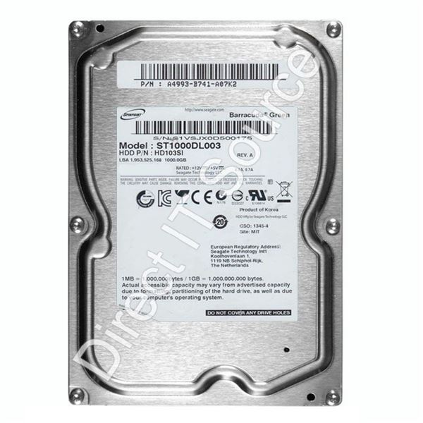 seagate external hard drive 1tb manual